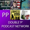 Double P Podcasts artwork