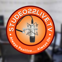 Studeo22Live.TV Podcast podcast