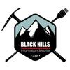 Black Hills Information Security artwork