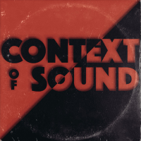 Context of Sound podcast