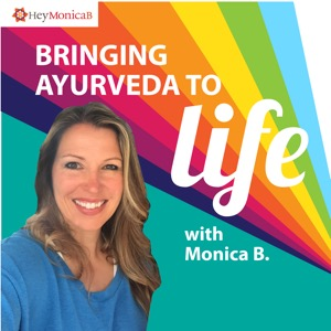 Bringing Ayurveda to Life