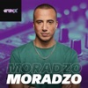 FunX - In The Mix: Moradzo