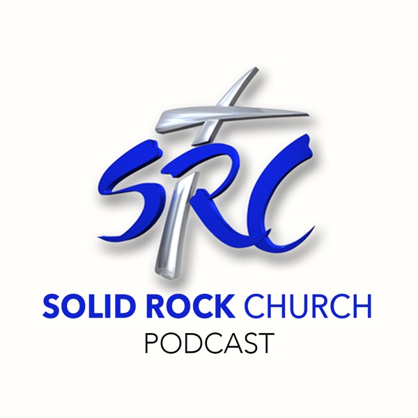 Solid Rock Church Audio Archive