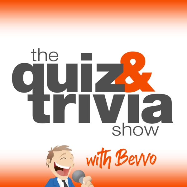 Quiz and Trivia with Bevvo
