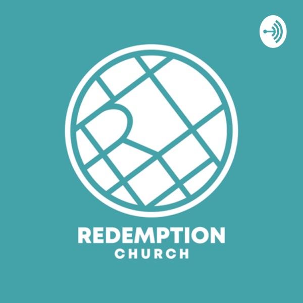 Redemption Church - Ohio