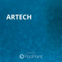 Artech podcast