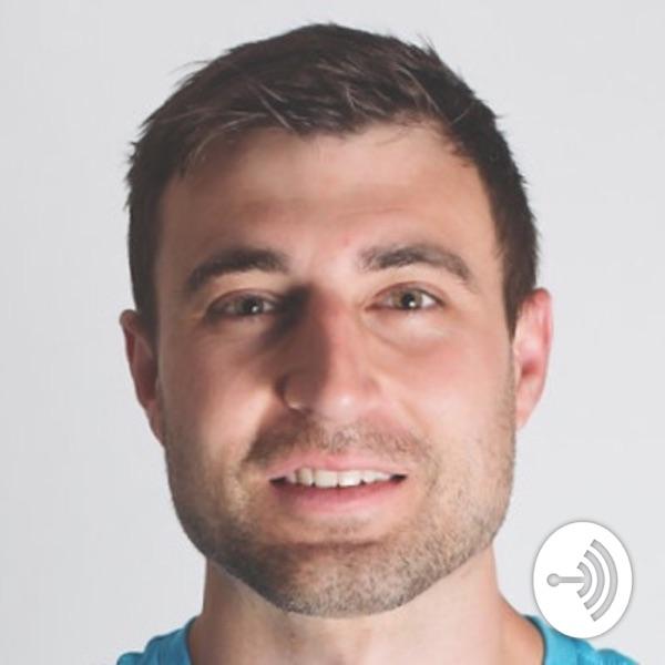 An Entrepreneur's Life with Pete Visintin