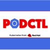 PodCTL - Enterprise Kubernetes artwork