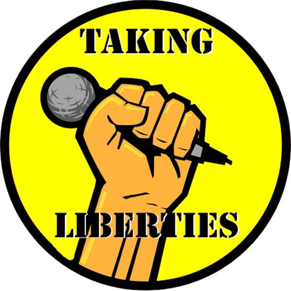 Taking Liberties Radio