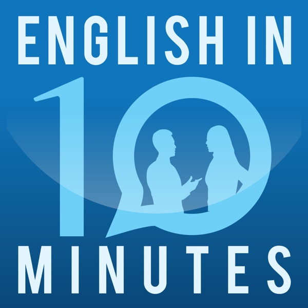 English in 10 Minutes