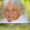 Gangaji Podcasts artwork