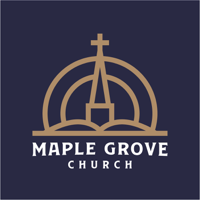 Maple Grove Podcast podcast