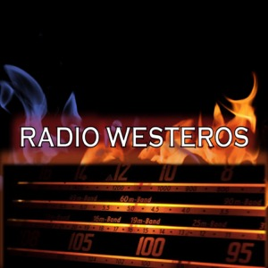 Radio Westeros ASoIaF Podcasts