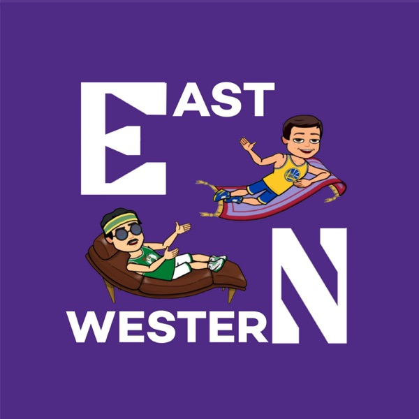 Eastwestern Podcast