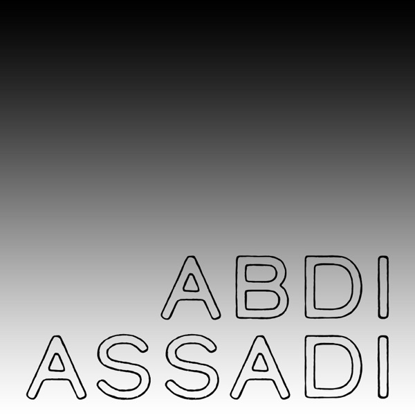 The Abdi Assadi Podcast