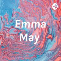 Emma May podcast