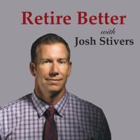 Retire Better podcast