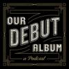 Our Debut Album artwork
