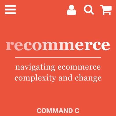 recommerce