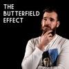 The Butterfield Effect
