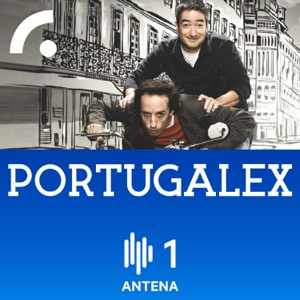 Portugalex | Himalaya