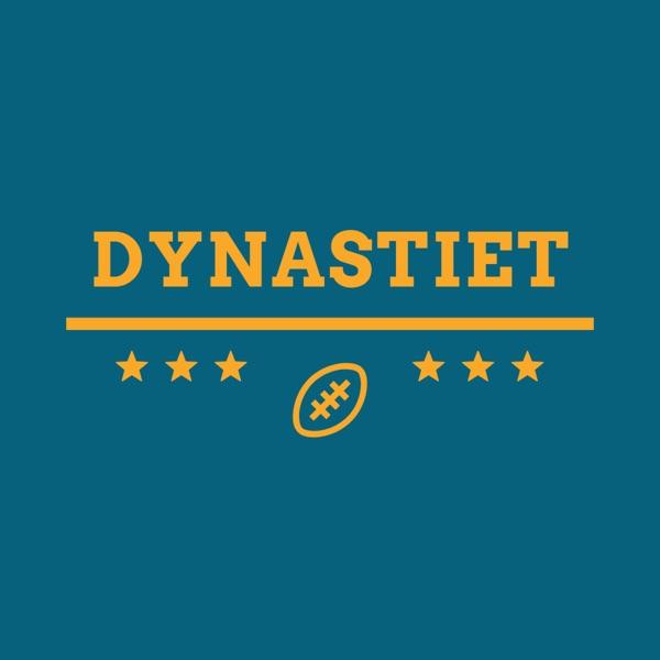 Dynastiet