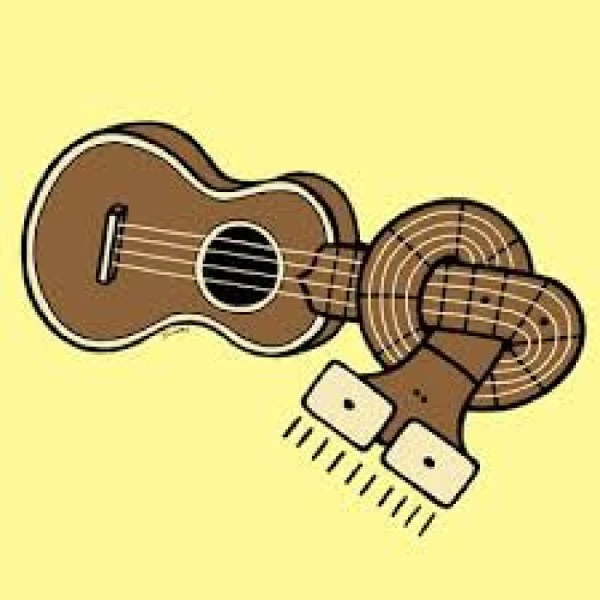 Acoustic Covers Of Punk