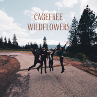Cagefree Wildflowers podcast