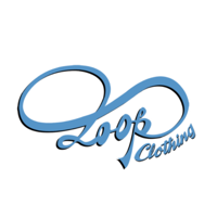 Loop Clothing NYC podcast