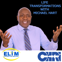Life Transformations podcast