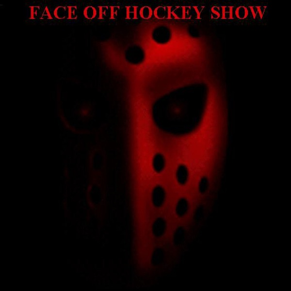 Face Off Hockey Show