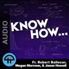 Know How... (Audio)