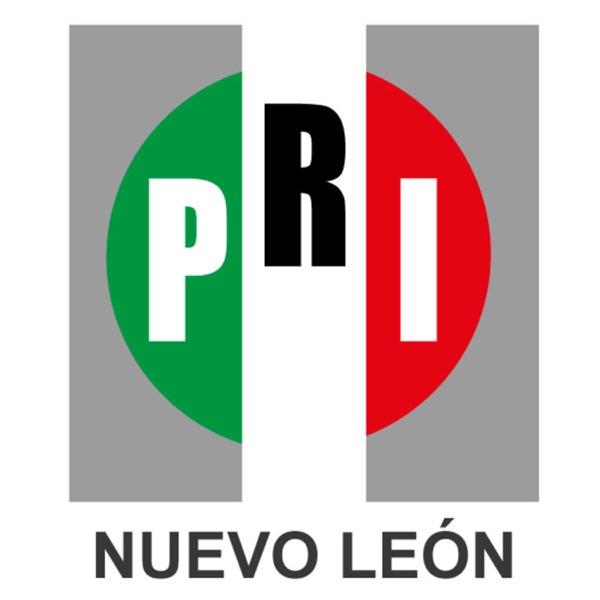 PRI Nuevo León