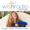 WISH Radio: Straight Talk for Women's Health artwork