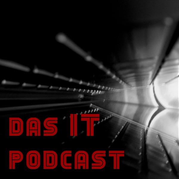 Das IT Podcast