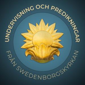 Undervisning och predikningar från Swedenborgskyrkan