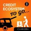 Credit Eco To Go artwork