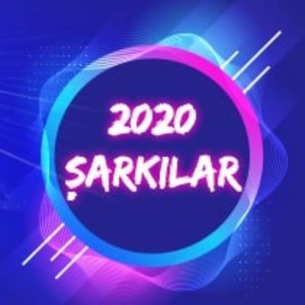 Müzikler - Şarkılar - 2020 Yeni şarkılar