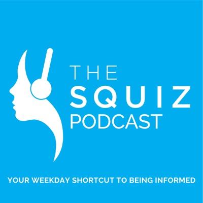 Squiz Today:Squiz Media