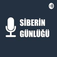 SiberinGunlugu podcast