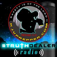 Truthdealer Radio podcast