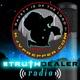 Truthdealer Radio