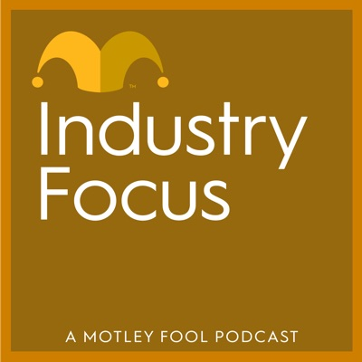 Industry Focus:The Motley Fool
