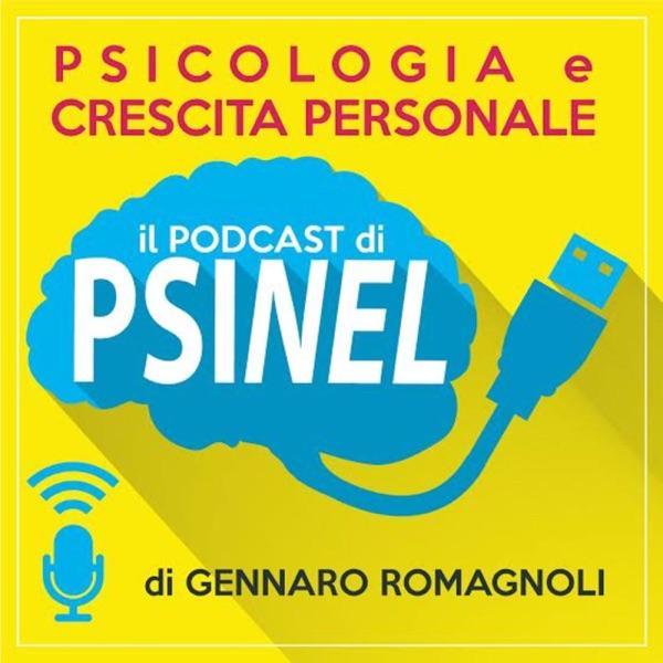 Psicologia e Crescita Personale