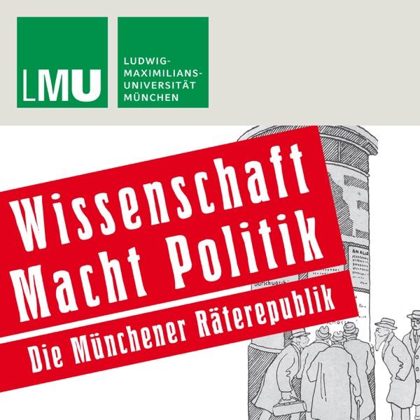 Center for Advanced Studies (CAS) Wissenschaft Macht Politik