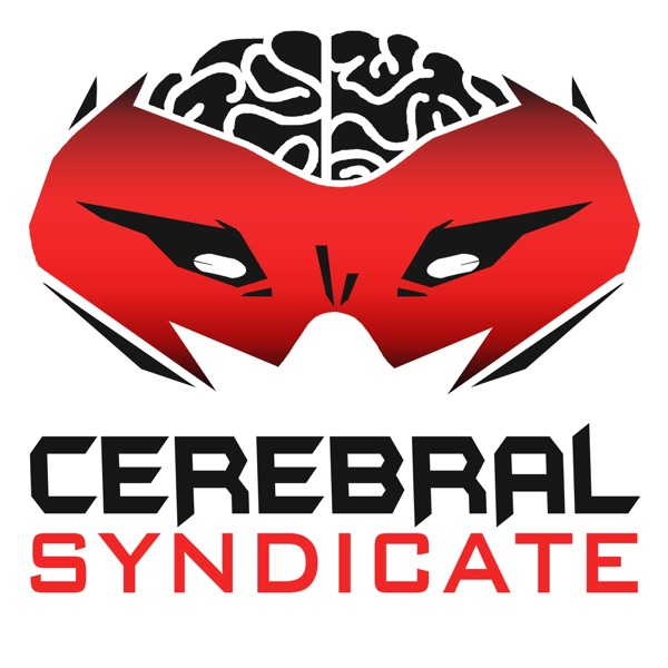 Cerebral Syndicate