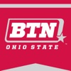 Ohio State Buckeyes Podcast