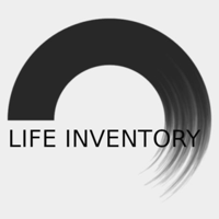 LIFE INVENTORY podcast