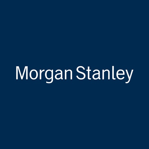 Cover image of Morgan Stanley Ideas Podcast