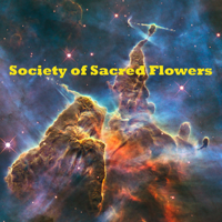 society of sacred flowers podcast